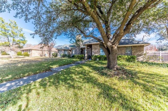 6426 Parkview Drive, Sachse, TX 75048 (MLS #13987389) :: HergGroup Dallas-Fort Worth