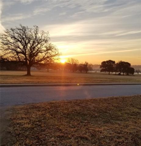 2310 Mockingbird Drive, Grapevine, TX 76051 (MLS #13987612) :: The Tierny Jordan Network