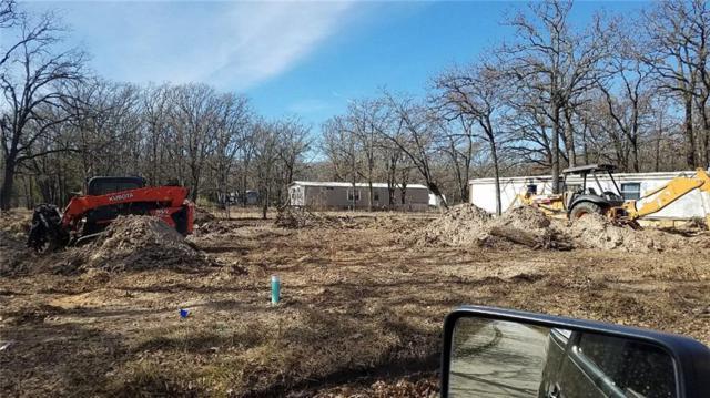 137 Fernwood, Mabank, TX 75147 (MLS #13987713) :: Hargrove Realty Group