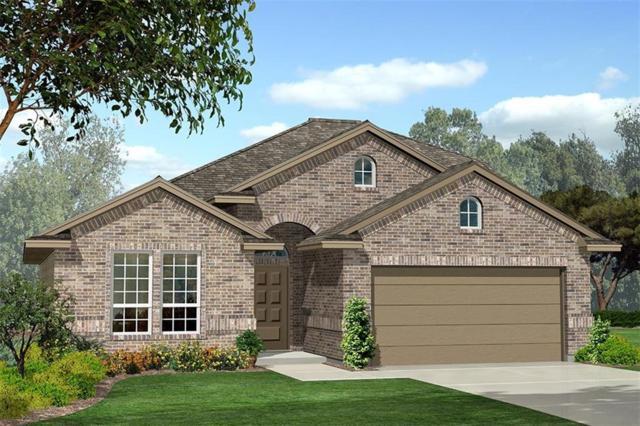 9304 Flying Eagle Lane, Fort Worth, TX 76131 (MLS #13987809) :: Team Hodnett