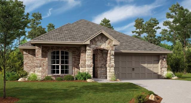9115 Acre Meadows Lane, Arlington, TX 76002 (MLS #13987855) :: The Chad Smith Team