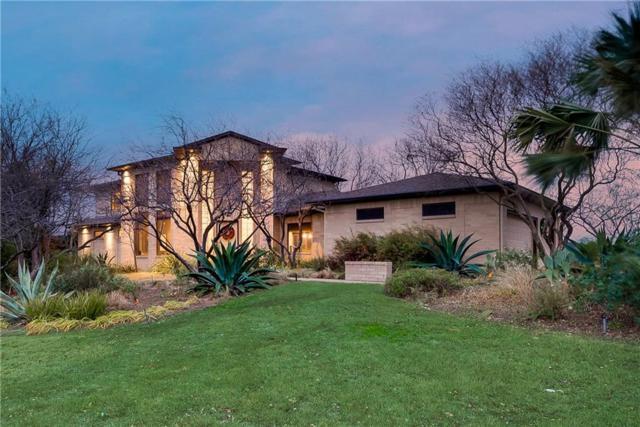 2126 Rohne Drive, Cedar Hill, TX 75104 (MLS #13987901) :: The Mitchell Group