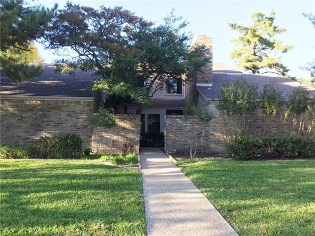 4209 Brooktree Lane, Dallas, TX 75287 (MLS #13988030) :: The Chad Smith Team