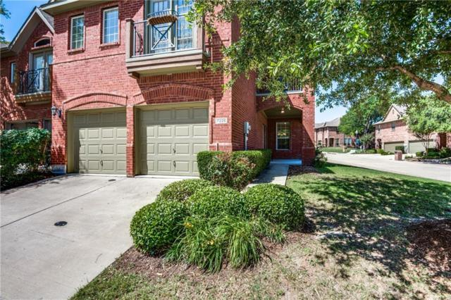 7225 Verdi Way, Mckinney, TX 75072 (MLS #13988033) :: Kimberly Davis & Associates