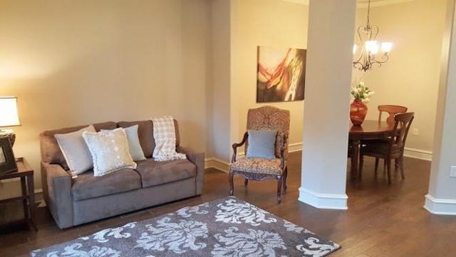 301 Watermere Drive #101, Southlake, TX 76092 (MLS #13988209) :: Robbins Real Estate Group