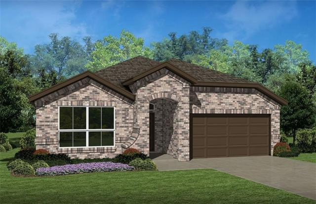 9312 Flying Eagle Lane, Fort Worth, TX 76131 (MLS #13988282) :: Team Hodnett