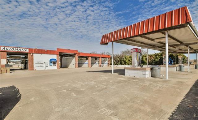 403 S Fm 1187, Aledo, TX 76008 (MLS #13988347) :: Hargrove Realty Group