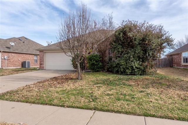 4210 Ridgewood Road, Melissa, TX 75454 (MLS #13988354) :: Team Hodnett