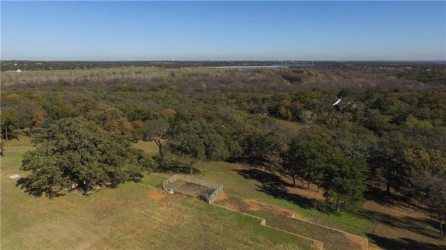 961 Orchid Hill Lane, Copper Canyon, TX 76226 (MLS #13988522) :: All Cities Realty