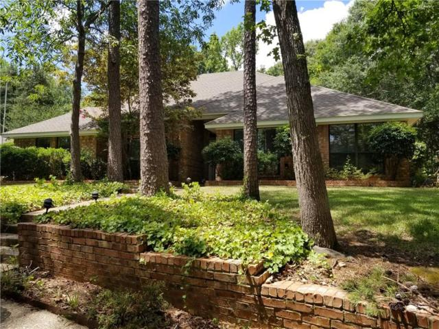 1402 Hide A Way Lane W, Hideaway, TX 75771 (MLS #13988529) :: The Real Estate Station