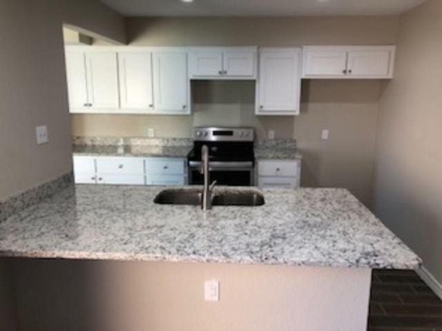 2114 Cottage Oak Lane, Colleyville, TX 76034 (MLS #13988552) :: Frankie Arthur Real Estate