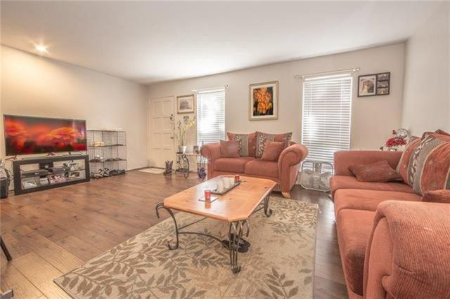 6620 Eastridge Drive #125, Dallas, TX 75231 (MLS #13988624) :: The Rhodes Team