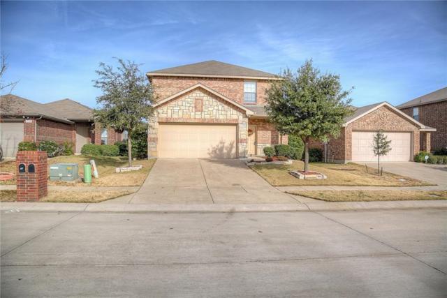 1316 Alder Tree Lane, Royse City, TX 75189 (MLS #13988706) :: NewHomePrograms.com LLC