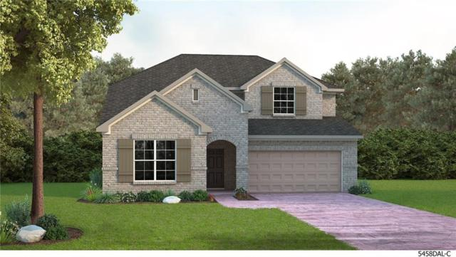 7412 Winterbloom Way, Fort Worth, TX 76132 (MLS #13988729) :: Kimberly Davis & Associates