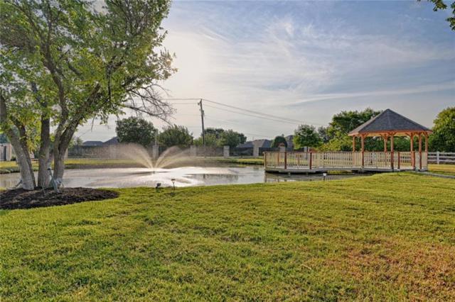1071 N Day Miar Road, Mansfield, TX 76063 (MLS #13988942) :: Kimberly Davis & Associates