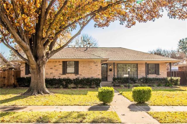 1706 Charlotte Drive, Garland, TX 75041 (MLS #13989287) :: North Texas Team | RE/MAX Lifestyle Property