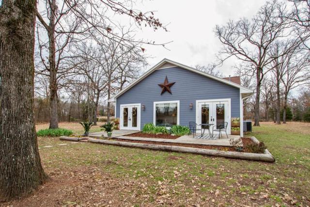 1351 Vz County Road 4503, Ben Wheeler, TX 75754 (MLS #13989348) :: Real Estate By Design