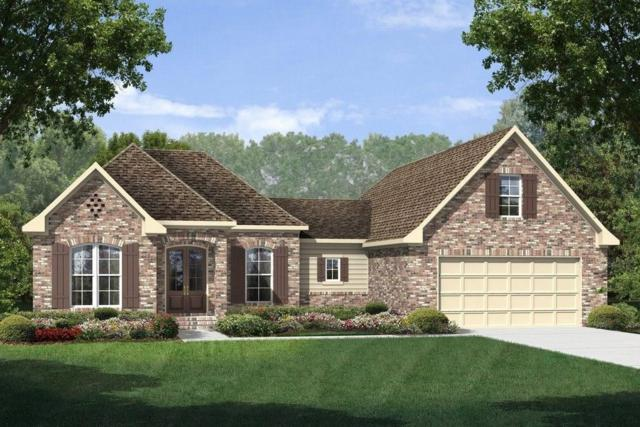 1090 Cheyenne Trail, Trenton, TX 75490 (MLS #13989360) :: Frankie Arthur Real Estate
