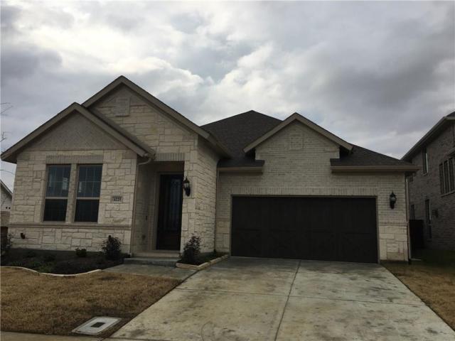 4225 Yucca Drive, Irving, TX 75038 (MLS #13989376) :: Robbins Real Estate Group
