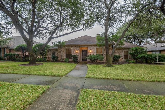 2130 Teton, Carrollton, TX 75006 (MLS #13989410) :: North Texas Team | RE/MAX Lifestyle Property