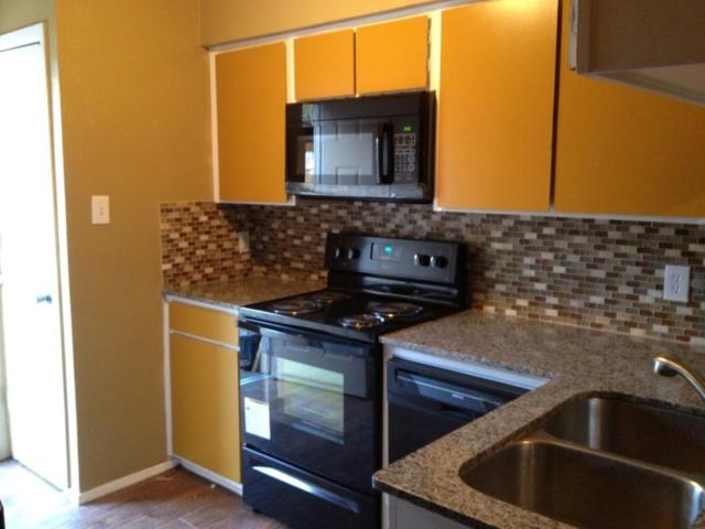 530 Alegre Vista Drive, Denton, TX 76205 (MLS #13989485) :: North Texas Team   RE/MAX Lifestyle Property