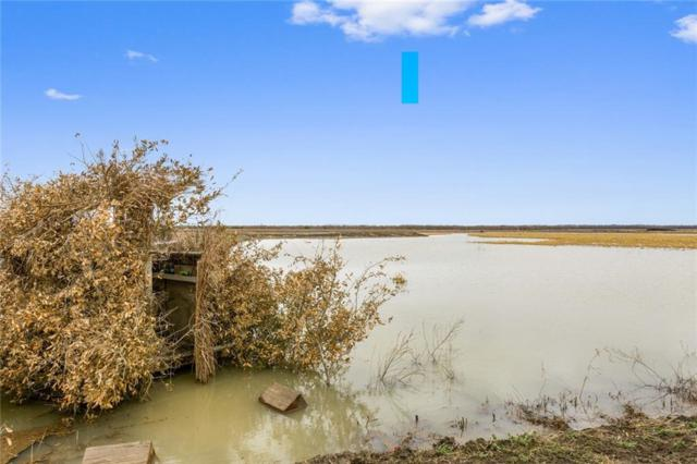 1059 Bilindsay Road, Seagoville, TX 75159 (MLS #13989486) :: North Texas Team | RE/MAX Lifestyle Property