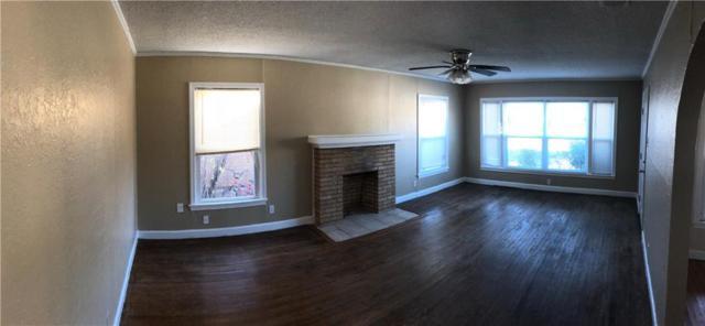 749 E North 11th Street, Abilene, TX 79601 (MLS #13989580) :: Frankie Arthur Real Estate