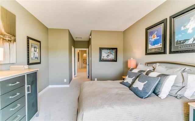 216 Hearthstone Drive, Sunnyvale, TX 75182 (MLS #13989595) :: Robbins Real Estate Group