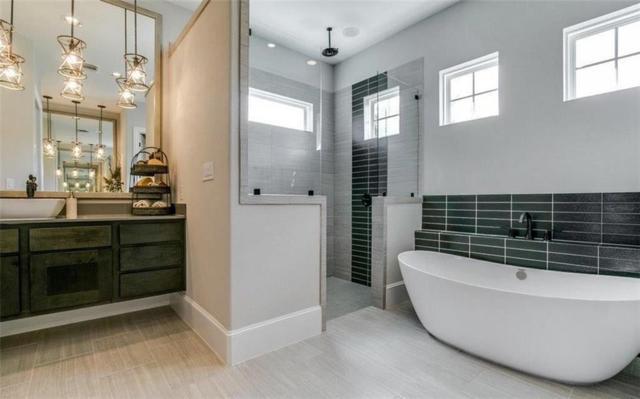 221 Hearthstone Drive, Sunnyvale, TX 75182 (MLS #13989612) :: Robbins Real Estate Group