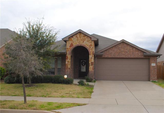 2031 Karsen Lane, Heartland, TX 75126 (MLS #13989713) :: NewHomePrograms.com LLC