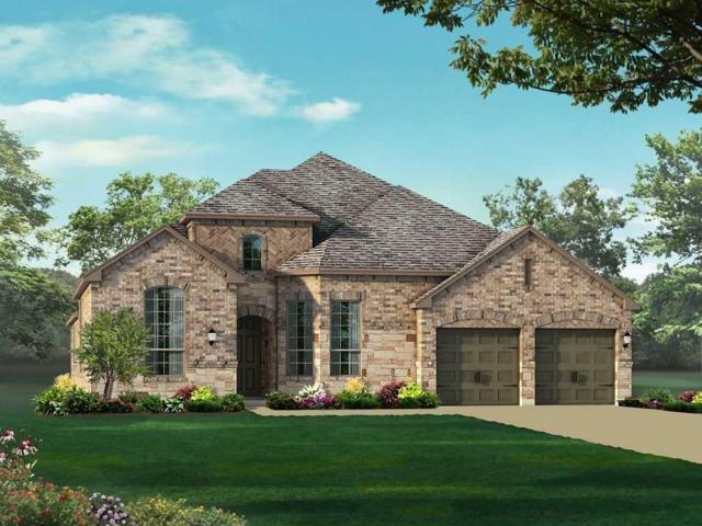 1083 Highpoint, Roanoke, TX 76262 (MLS #13989743) :: NewHomePrograms.com LLC