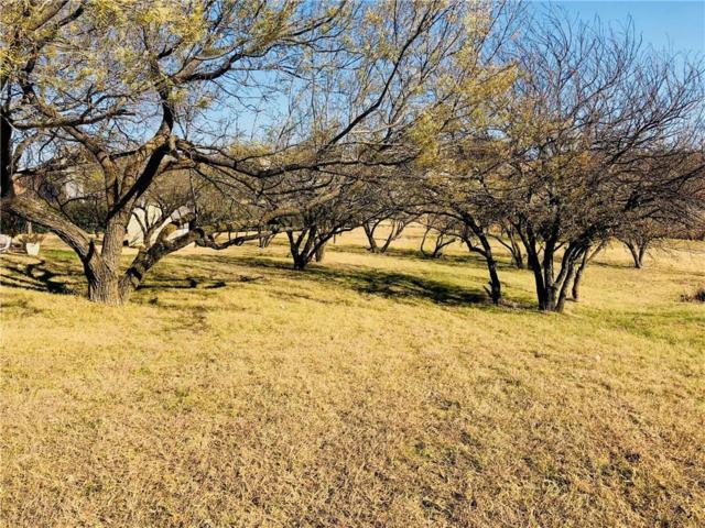 1003 Cove Meadow Court, Grand Prairie, TX 75104 (MLS #13989749) :: The Tierny Jordan Network