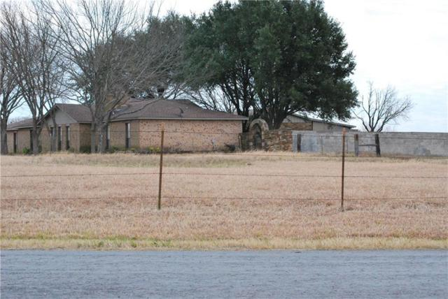 0000 Cr 2584, Royse City, TX 75189 (MLS #13989822) :: RE/MAX Town & Country