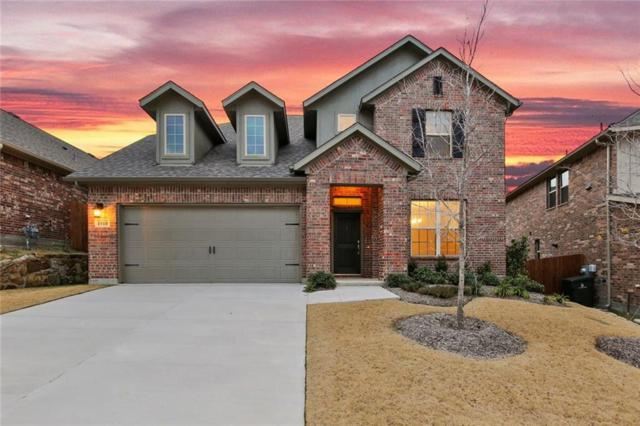 1910 Edgewater, Garland, TX 75043 (MLS #13989933) :: Robbins Real Estate Group