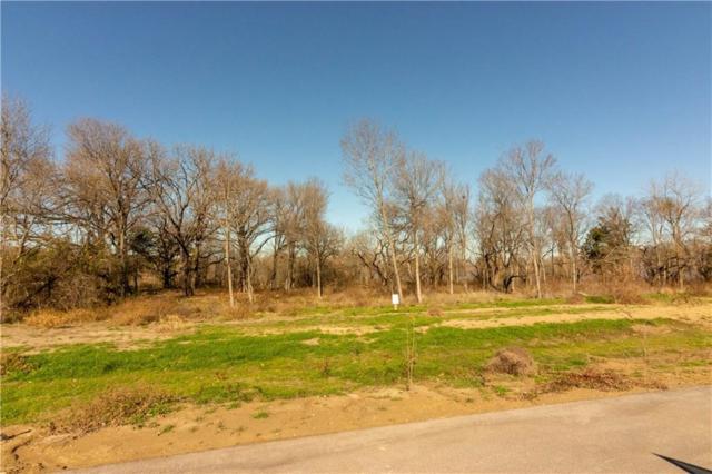 8567 Southern Shore Court, Kemp, TX 75143 (MLS #13989943) :: Robbins Real Estate Group