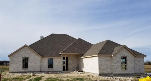 6704 Oakridge Court, Royse City, TX 75189 (MLS #13990034) :: RE/MAX Landmark