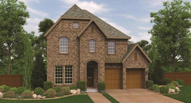 4420 Lafite Lane, Colleyville, TX 76034 (MLS #13990084) :: The Tierny Jordan Network