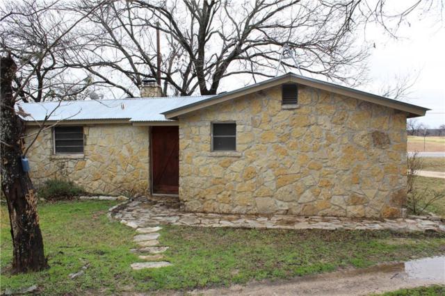 2119 N Hwy 144, Glen Rose, TX 76043 (MLS #13990117) :: Potts Realty Group