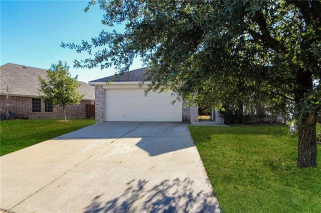 2808 Stockton Street, Denton, TX 76209 (MLS #13990120) :: North Texas Team | RE/MAX Lifestyle Property