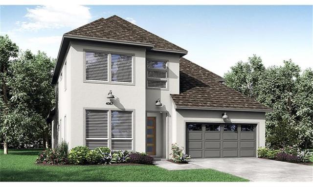 7744 La Haye, Irving, TX 75063 (MLS #13990232) :: Robbins Real Estate Group