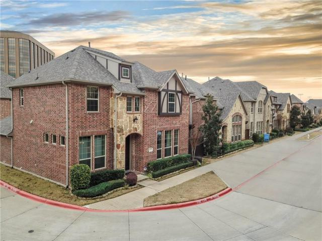 4078 Winsor Drive, Farmers Branch, TX 75244 (MLS #13990247) :: RE/MAX Town & Country