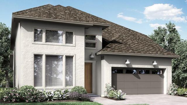 7767 La Haye, Irving, TX 75063 (MLS #13990277) :: Robbins Real Estate Group