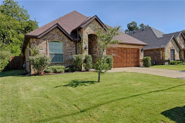 708 English Street, Irving, TX 75061 (MLS #13990389) :: Robbins Real Estate Group