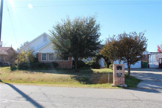 10544 Buccaneer Point, Frisco, TX 75036 (MLS #13990683) :: Magnolia Realty