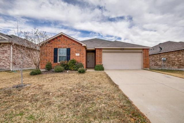 126 Abelia Drive, Fate, TX 75189 (MLS #13990709) :: RE/MAX Landmark