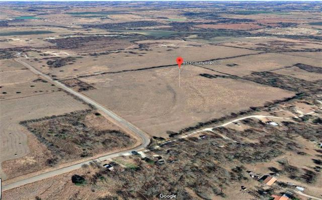 6525 County Road 171, Celina, TX 75009 (MLS #13990722) :: All Cities Realty
