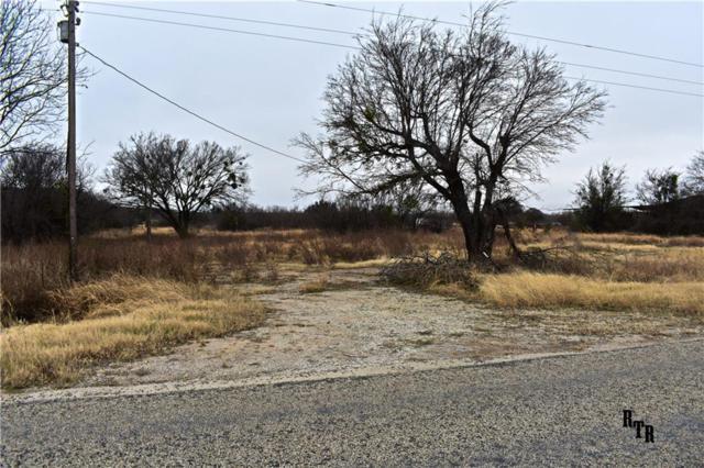 3119 Fm 2803, Lipan, TX 76462 (MLS #13990723) :: Steve Grant Real Estate