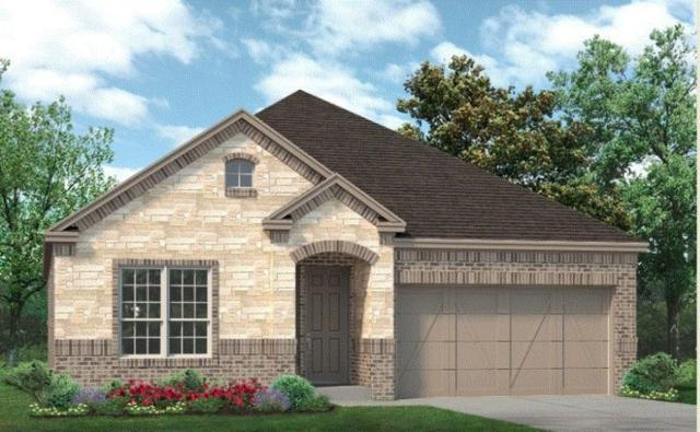 3720 Evergreen Ridge Road, Fort Worth, TX 76244 (MLS #13990727) :: All Cities Realty