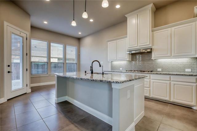 4900 Dolorosa Lane, Prosper, TX 75078 (MLS #13990997) :: Real Estate By Design