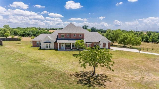 405 H Wallace Lane, Rockwall, TX 75032 (MLS #13991277) :: Kimberly Davis & Associates